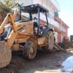 Gobierno de Tonalá arreglará calle que tenía 20 años de abandono