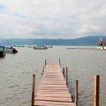 Se recupera el Lago de Chapala