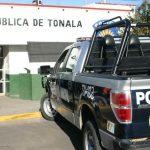 Con Policía Metropolitana, se homologarán sueldos a policías de Tonalá