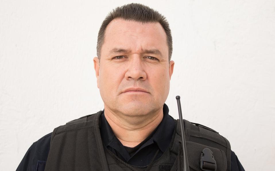 Asesinan a comisario de seguridad de Tepatitlán