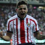 Gana Chivas el clásico tapatío y llama «hijo» al Atlas