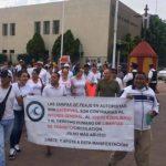 Quieren quitar casetas de cobro en Tonalá; Gobierno ya hace la gestión