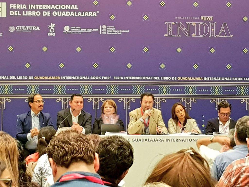 Análisis del presupuesto en Jalisco debe involucrar a sociedad civil: David Gómez Álvarez