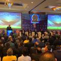 Presentan nueva liga de futbol en México
