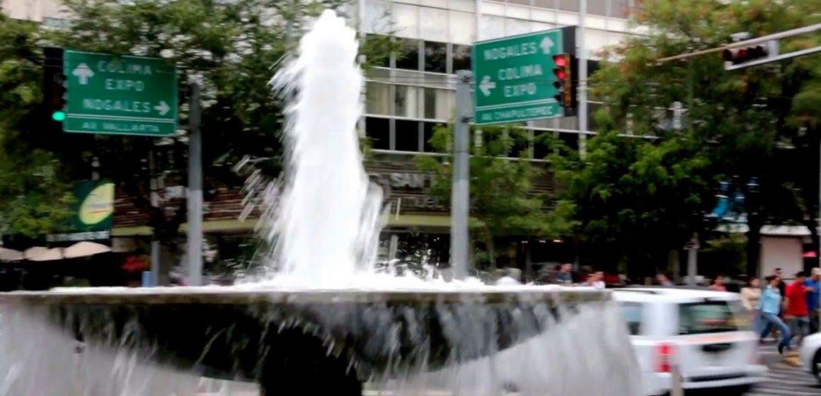 CANIRAC pide mesura en operativos viales en Chapultepec
