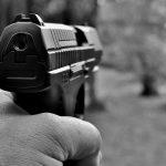 «Atención especial» a Guanajuato por homicidios: AMLO