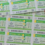 Hoy arranca entrega de boletos «Mi Pasaje»