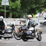 Policía Vial revisará señalamientos de corrupción en corredor Chapultepec