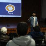 Reducen al 50% multas por tomar curso vial en Tonalá