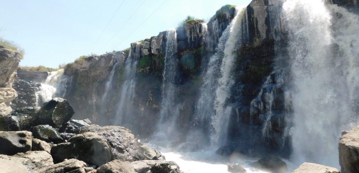 Ocultó Jalisco intoxicación de niños por metales pesados vertidos en el Río Santiago