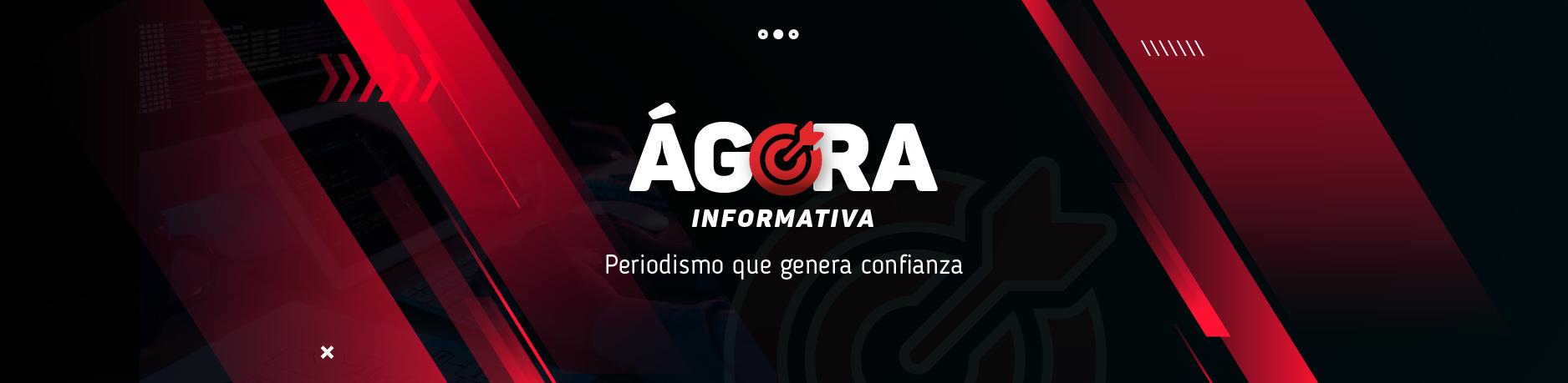 Agora Informativa