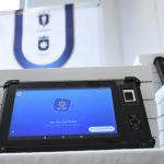 Policía de Zapopan es equipada con tablets; gastan 3.6 MDP