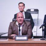 Gobierno de Alfaro otorga más de 2 mil MDP a Televisa