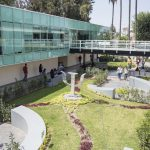 En marzo funcionará la Unidad de Estudios Radiológicos en las clínicas del CUCS