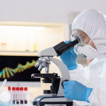 Jalisco realizará detecciones de Coronavirus
