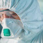 Analizan dos casos sospechosos de coronavirus en Jalisco
