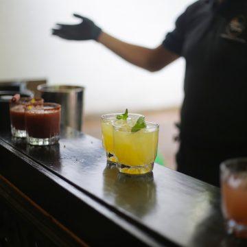 En marzo, celebrarán el Día Nacional del Tequila