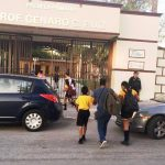 Anuncian nuevos protocolos de seguridad escolar en CDMX por caso Fátima