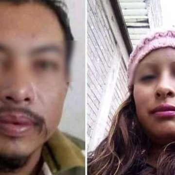 Van por pena máxima para asesinos de Fátima