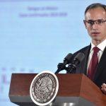 Secretaría de Salud confirma que México sigue libre de coronavirus