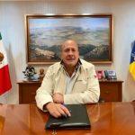Jalisco finalmente se integra al INSABI
