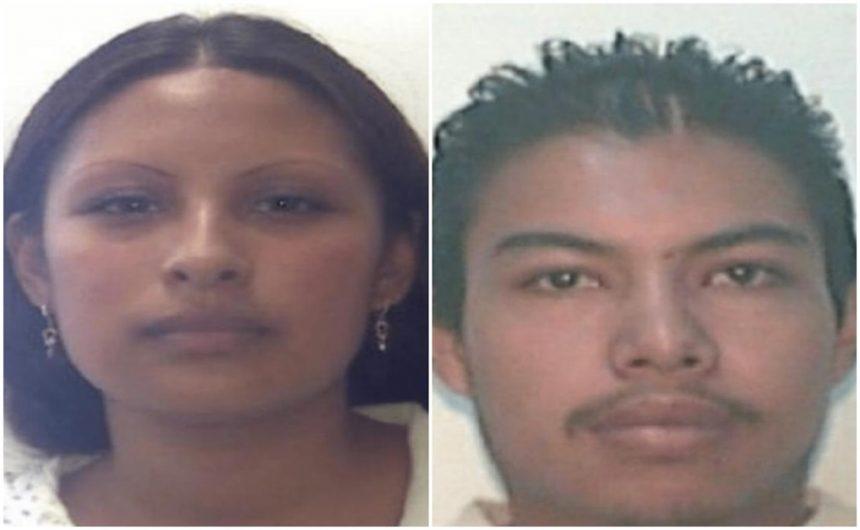 Atrapan a asesinos de Fátima