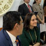 Congreso de Jalisco se sumará al paro del 9 de marzo