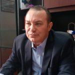 Pese a rechazo de SCJN, diputado propone que auditores ciudadanos trabajen gratis