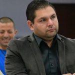 Alcalde de San Juan defiende a su comisario, aunque acepta que ocultaba droga