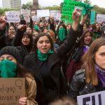 CONCANACO no promoverá paro de mujeres