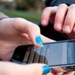 Diputados buscan destrabar iniciativa vs motoladrones que roban celulares