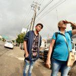 Desviarán rutas por el Medio Maratón de Guadalajara