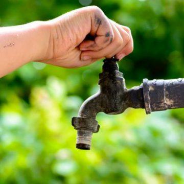 SIAPA suspenderá agua en casi cien colonias de Zapopan