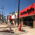 Llegan a acuerdo con comerciantes para continuar obra de Avenida Tonalá