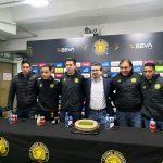 Leones Negros jugará contra Atlanta United en el Estadio Jalisco
