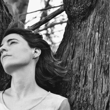 Agustina Paz: indie de manufactura argentina