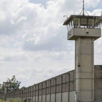 Suman 34 casos por Covid-19 en Puente Grande; fabricaban cubrebocas