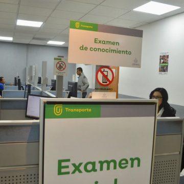 Diputados aprueban descuentos en licencia de conducir y multas acumuladas