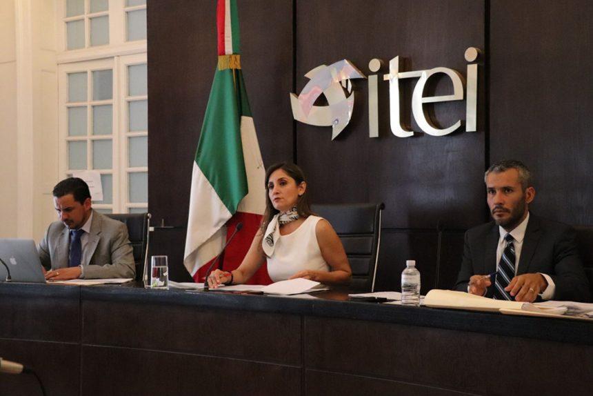 Por opacos, 15 presidentes municipales amonestados por el Instituto de Transparencia