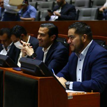 Diputados de Jalisco gastan 184 mil pesos en asesores