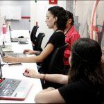 En Jalisco se pierden empleos por crisis económica de Covid-19
