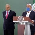 Visita AMLO a Jalisco; Alfaro pide reconstruir relación institucional
