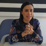 Ximena Urrutia, nueva directora de FICG in LA