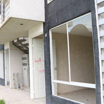 Ixtlahuacán de los Membrillos con más casas desocupadas; le sigue Tlajomulco