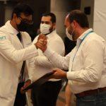 Tonalá entregará bono a personal médico por su labor en esta pandemia
